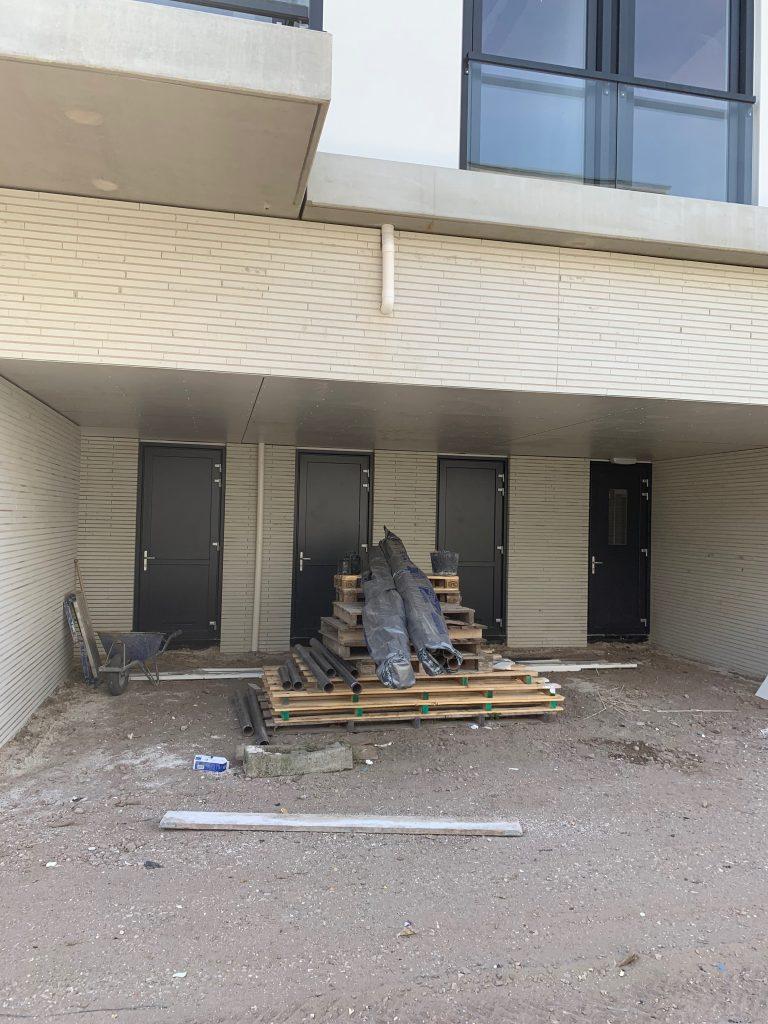 Nieuwbouw 2